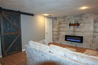 Photo 12: 8512 92 Avenue: Fort Saskatchewan House for sale : MLS®# E4207982