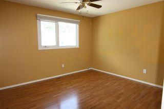Photo 9: 8512 92 Avenue: Fort Saskatchewan House for sale : MLS®# E4207982