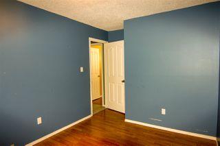 Photo 8: 8512 92 Avenue: Fort Saskatchewan House for sale : MLS®# E4207982