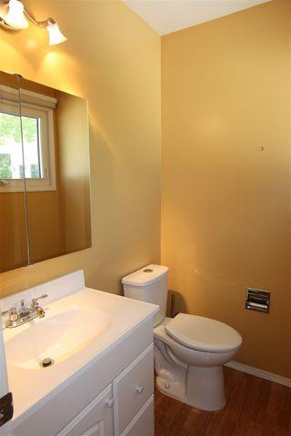 Photo 10: 8512 92 Avenue: Fort Saskatchewan House for sale : MLS®# E4207982