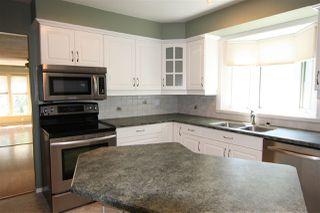 Photo 5: 8512 92 Avenue: Fort Saskatchewan House for sale : MLS®# E4207982