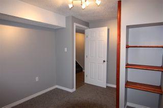Photo 13: 8512 92 Avenue: Fort Saskatchewan House for sale : MLS®# E4207982