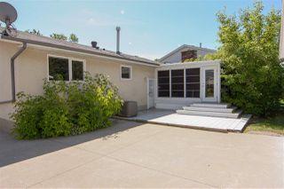 Photo 17: 8512 92 Avenue: Fort Saskatchewan House for sale : MLS®# E4207982