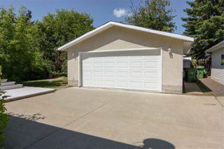 Photo 16: 8512 92 Avenue: Fort Saskatchewan House for sale : MLS®# E4207982