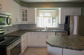 Photo 4: 8512 92 Avenue: Fort Saskatchewan House for sale : MLS®# E4207982