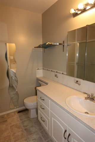 Photo 11: 8512 92 Avenue: Fort Saskatchewan House for sale : MLS®# E4207982
