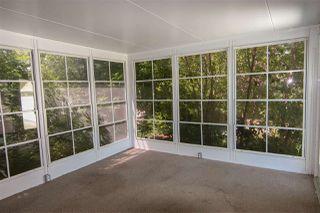 Photo 6: 8512 92 Avenue: Fort Saskatchewan House for sale : MLS®# E4207982