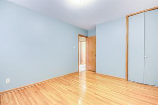 Photo 13: 31 Galway Crescent SW in Calgary: Glamorgan Detached for sale : MLS®# A1041053