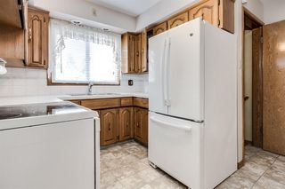 Photo 9: 31 Galway Crescent SW in Calgary: Glamorgan Detached for sale : MLS®# A1041053