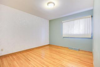 Photo 12: 31 Galway Crescent SW in Calgary: Glamorgan Detached for sale : MLS®# A1041053