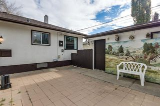 Photo 26: 31 Galway Crescent SW in Calgary: Glamorgan Detached for sale : MLS®# A1041053