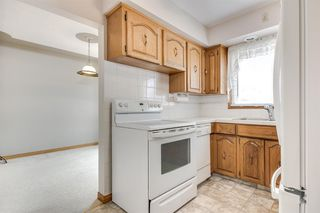 Photo 8: 31 Galway Crescent SW in Calgary: Glamorgan Detached for sale : MLS®# A1041053