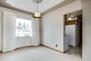 Photo 7: 31 Galway Crescent SW in Calgary: Glamorgan Detached for sale : MLS®# A1041053