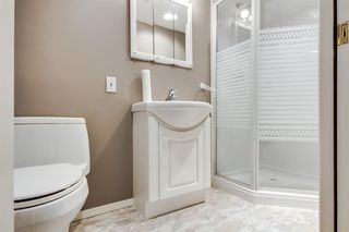 Photo 21: 31 Galway Crescent SW in Calgary: Glamorgan Detached for sale : MLS®# A1041053