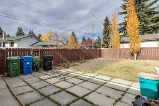 Photo 28: 31 Galway Crescent SW in Calgary: Glamorgan Detached for sale : MLS®# A1041053