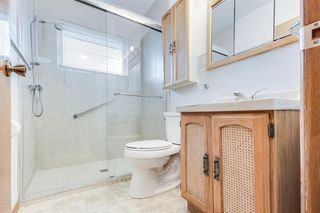 Photo 10: 31 Galway Crescent SW in Calgary: Glamorgan Detached for sale : MLS®# A1041053