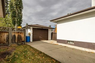 Photo 32: 31 Galway Crescent SW in Calgary: Glamorgan Detached for sale : MLS®# A1041053