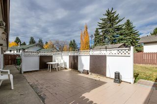 Photo 24: 31 Galway Crescent SW in Calgary: Glamorgan Detached for sale : MLS®# A1041053