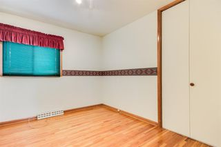 Photo 14: 31 Galway Crescent SW in Calgary: Glamorgan Detached for sale : MLS®# A1041053