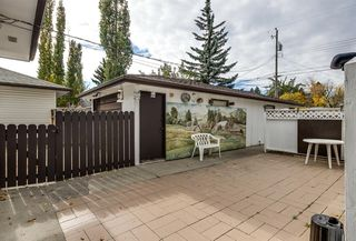 Photo 25: 31 Galway Crescent SW in Calgary: Glamorgan Detached for sale : MLS®# A1041053