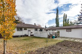Photo 30: 31 Galway Crescent SW in Calgary: Glamorgan Detached for sale : MLS®# A1041053