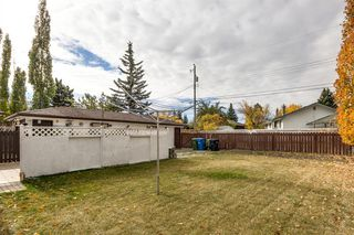 Photo 31: 31 Galway Crescent SW in Calgary: Glamorgan Detached for sale : MLS®# A1041053