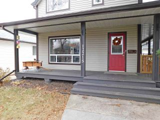 Photo 2: 12215 91 Street in Edmonton: Zone 05 House for sale : MLS®# E4219985