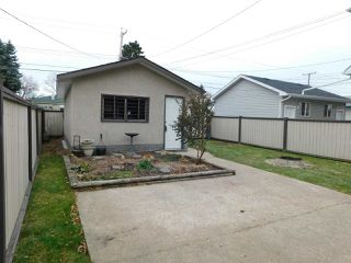Photo 34: 12215 91 Street in Edmonton: Zone 05 House for sale : MLS®# E4219985
