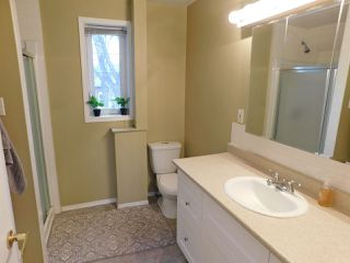 Photo 22: 12215 91 Street in Edmonton: Zone 05 House for sale : MLS®# E4219985