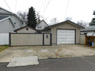 Photo 36: 12215 91 Street in Edmonton: Zone 05 House for sale : MLS®# E4219985