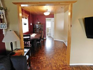 Photo 8: 12215 91 Street in Edmonton: Zone 05 House for sale : MLS®# E4219985