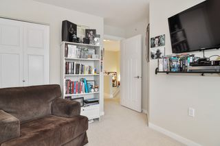 "Photo 15: 34 8250 209B Street in Langley: Willoughby Heights Townhouse for sale in ""The Outlook"" : MLS®# R2526362"