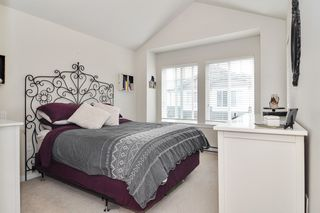 "Photo 11: 34 8250 209B Street in Langley: Willoughby Heights Townhouse for sale in ""The Outlook"" : MLS®# R2526362"