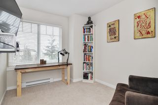 "Photo 14: 34 8250 209B Street in Langley: Willoughby Heights Townhouse for sale in ""The Outlook"" : MLS®# R2526362"