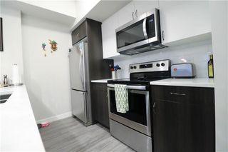 Photo 3: 306 80 Philip Lee Drive in Winnipeg: Crocus Meadows Condominium for sale (3K)  : MLS®# 202100386