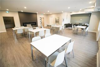 Photo 19: 306 80 Philip Lee Drive in Winnipeg: Crocus Meadows Condominium for sale (3K)  : MLS®# 202100386