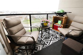 Photo 16: 306 80 Philip Lee Drive in Winnipeg: Crocus Meadows Condominium for sale (3K)  : MLS®# 202100386