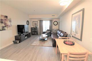 Photo 7: 306 80 Philip Lee Drive in Winnipeg: Crocus Meadows Condominium for sale (3K)  : MLS®# 202100386