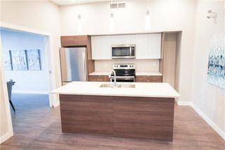 Photo 21: 306 80 Philip Lee Drive in Winnipeg: Crocus Meadows Condominium for sale (3K)  : MLS®# 202100386