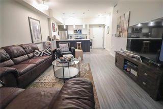 Photo 6: 306 80 Philip Lee Drive in Winnipeg: Crocus Meadows Condominium for sale (3K)  : MLS®# 202100386