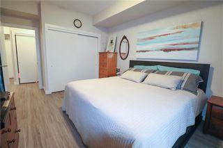 Photo 13: 306 80 Philip Lee Drive in Winnipeg: Crocus Meadows Condominium for sale (3K)  : MLS®# 202100386