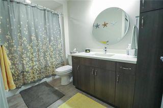 Photo 15: 306 80 Philip Lee Drive in Winnipeg: Crocus Meadows Condominium for sale (3K)  : MLS®# 202100386