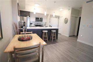 Photo 5: 306 80 Philip Lee Drive in Winnipeg: Crocus Meadows Condominium for sale (3K)  : MLS®# 202100386