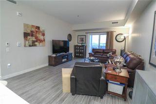 Photo 9: 306 80 Philip Lee Drive in Winnipeg: Crocus Meadows Condominium for sale (3K)  : MLS®# 202100386
