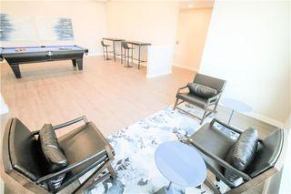 Photo 23: 306 80 Philip Lee Drive in Winnipeg: Crocus Meadows Condominium for sale (3K)  : MLS®# 202100386