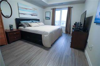 Photo 11: 306 80 Philip Lee Drive in Winnipeg: Crocus Meadows Condominium for sale (3K)  : MLS®# 202100386
