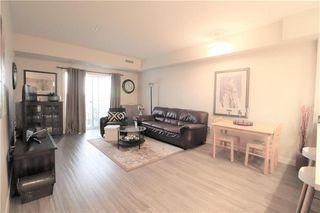 Photo 8: 306 80 Philip Lee Drive in Winnipeg: Crocus Meadows Condominium for sale (3K)  : MLS®# 202100386