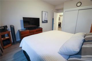 Photo 14: 306 80 Philip Lee Drive in Winnipeg: Crocus Meadows Condominium for sale (3K)  : MLS®# 202100386