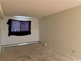 Photo 7: 101 529 X Avenue South in Saskatoon: Meadowgreen Residential for sale : MLS®# SK838790