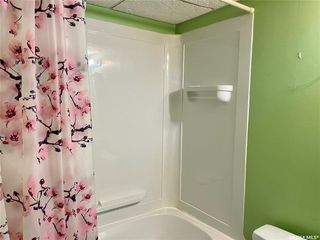 Photo 4: 101 529 X Avenue South in Saskatoon: Meadowgreen Residential for sale : MLS®# SK838790